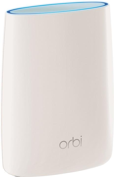 NETGEAR Orbi Router (RBR50)