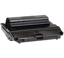 Xerox 106R01412, černá