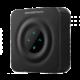 Grandstream HT802 - Analogový adaptér, 2x FX port, 1x 10/100
