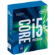 Intel Core i5-7600K  + Intel Holiday Gaming bundle do 31.1.2018 platný do 28.2.2018