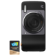 Lenovo Moto Mods Fotoaparat Hasselblad True Zoom Black