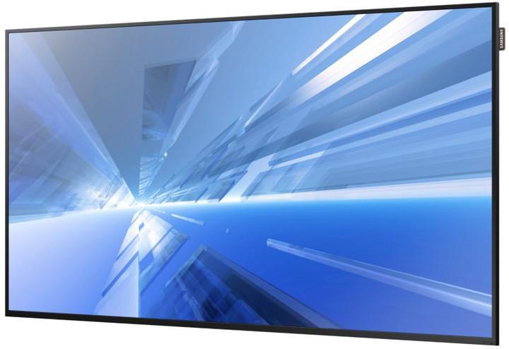"Samsung DB48E - LED monitor 48"""