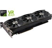 Zotac GeForce GTX 1070, 8GB GDDR5 - ZT-P10700F-10P