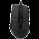 GIGABYTE GM-M8000X