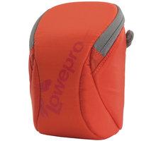 Lowepro Dashpoint 20 - červená - E61PLW36439