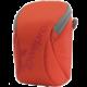 Lowepro Dashpoint 20 - červená