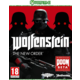 Wolfenstein: The New Order - XONE
