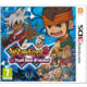 Inazuma Eleven 3: Team Ogre Attacks! (3DS)