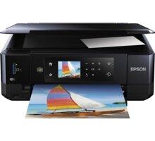 Epson Expression Premium XP-630 - C11CE79403CE