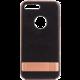 Moshi Kameleon pouzdro pro iPhone 7 Plus, černá