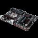 ASUS PRIME B250-PRO - Intel B250