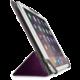 Belkin iPad Air 1/2 Trifold Folio pouzdro, fialové