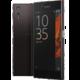 Recenze: Sony Xperia XZ – vstupenka mezi elitu