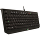 Razer BlackWidow - Tournament edition, US