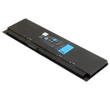 Dell 4-článková 44Wh - 451-11894