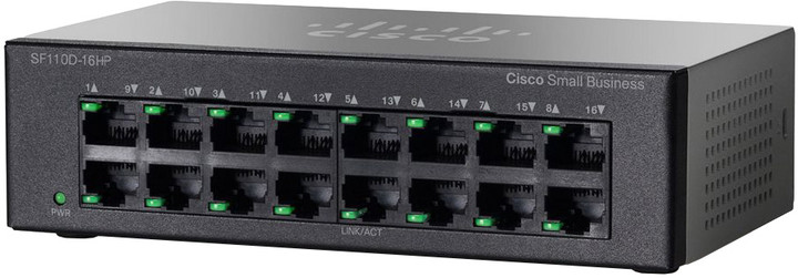 cisco-switch-sf110d-16hp-16x-10-100-8x-poe-64w-unmanaged-desktop-lifetime_i141772.jpg
