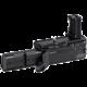 Sony VG-C2EM vertikální grip pro ELCE-7 II
