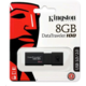 Kingston DataTraveler 100 G3 8GB