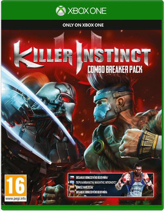 Killer_Instinct_Xbox_One_CS_EL_HU_SK_FOB_RGB.jpg