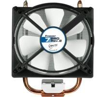 Arctic Cooling Freezer 7 Pro Rev.2 - DCACO-FP701-CSA01
