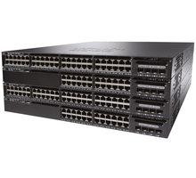 Cisco Catalyst C3650-48FQ-L - WS-C3650-48FQ-L