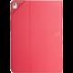 Tucano pouzdro GIRO pro iPad Pro, 360° rotační systém, červená