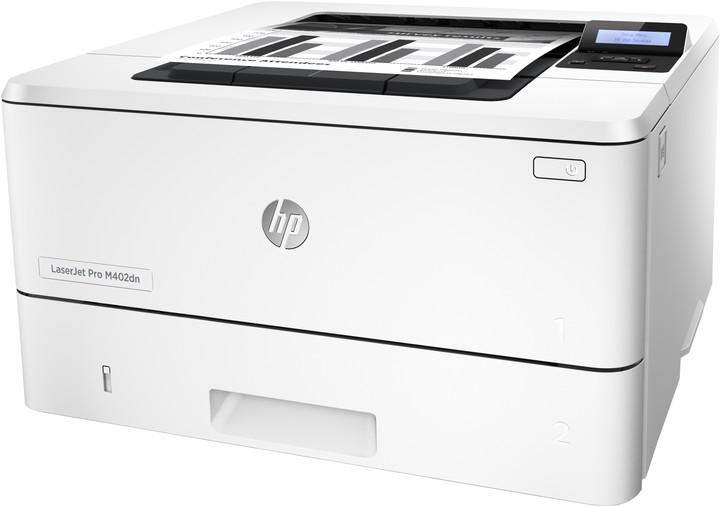 HP-583184214-c04803217.jpg