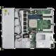 Fujitsu Primergy RX1330M1 /E3-1220v3/8GB/bez HDD/450W
