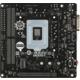 MSI H170I PRO AC - Intel H170