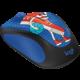 Logitech M238, sneakerhead