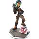 Disney Infinity 3.0: Star Wars: Figurka Sabine