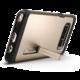 Spigen Tough Armor pro Galaxy Note 8, gold