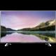 LG 60UH6157 - 151cm  + Bezdrátový reproduktor LAMAX ceně 1200 Kč + Garance DVB-T2