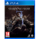 Middle-Earth: Shadow of War (PS4)  + Prsten The One Ring + Otvírák Elfské kovářské kladivo