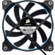 Corsair Air Series AF120, 120mm, Twin pack