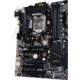 GIGABYTE Z170-D3H - Intel Z170