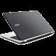 Acer Aspire ES15 (ES1-572-P4NQ), bíločerná