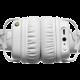 Marshall Major II Bluetooth, bílá