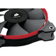 Corsair Air Series SP120 Performance Edition 120mm, 2350RPM