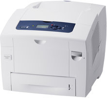 Xerox ColorQube 8580AN - 8580_AN