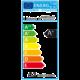Nanoxia Rigid LED Bar pásek, 20 cm, Green