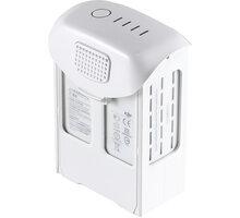 DJI akumulátor pro Phantom 4 LiPo 5350mAh, 15,2V - DJI0420-01