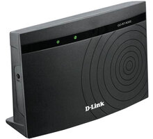 D-Link GO-RT-N300 - GO-RT-N300/E