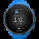 Suunto Spartan Sport Wrist HR Blue, modrá