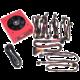 iTek REDBOX FM, 700W