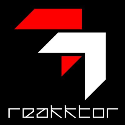 Reakktor studios