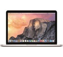 Apple MacBook Pro 13, CZ - MF839CZ/A