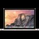 Apple MacBook Pro 13, CZ  + 1 rok záruky navíc - ZDARMA!