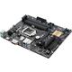 ASUS H110M2 D3 - Intel H110