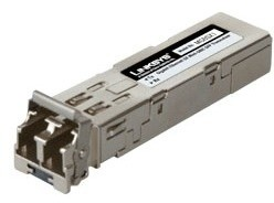 Cisco MGBLX1